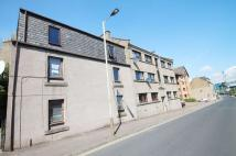 1 bed Flat in 10, Mains Road, Flat 2...