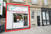 Commercial Property for sale in 192, Dalry Road...