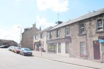 Flat in 56, High Station Road...