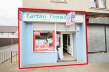 Commercial Property in 8, Duncan Crescent...