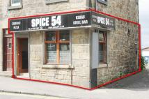 Commercial Property in 54, High Station Road...