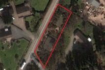 Land in , Corner Plot By Newmore...