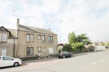 Flat for sale in 63, Dunfermline Road...