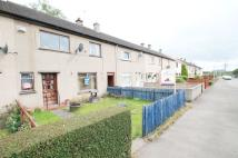 3 bedroom Terraced home for sale in 58, Standalane...