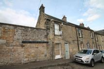 1 bedroom Flat in 10 , New Well Wynd...