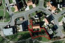 Land for sale in , Plots at Duns Crescent...