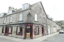 Shop in 1, Noble Place, Hawick...