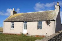 2 bedroom Detached property for sale in , Bay View, Sanday...