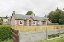 semi detached house for sale in , Park Cottage...