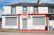 Commercial Property in 158, Station Road...