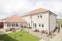 4 bed Detached property in 3, Seafar Drive, Kelty...