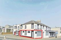 Commercial Property for sale in 160, Station road...
