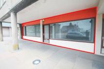 Commercial Property for sale in 39-41, High Street...