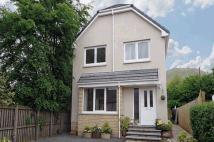 Detached home for sale in 18a, Hareburn Road...
