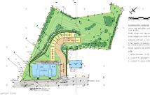 Land in , Land Adjacent to for sale