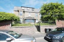 Commercial Property in 64, Millgate Loan...