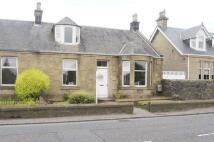 3 bedroom semi detached home in 4, Limefield Road...