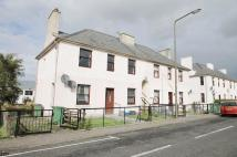 2 bed Flat in 7 , King's Road...