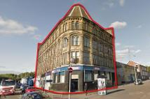 Commercial Property in , Tower House...