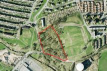 Land in , Development Site at for sale