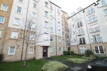 2 bedroom Flat for sale in 10/3, Giles Street...