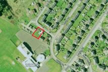 Land in 3, Park View, Fauldhouse for sale