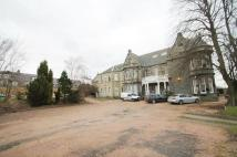 Commercial Property in , Strathearn Hotel...