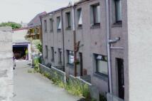 1 bedroom Terraced property in 2...