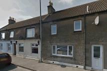 2 bed Flat for sale in 33, North Street, Forfar...