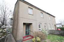 3 bedroom semi detached house in 24, Ladywell Drive...