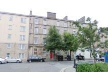 property for sale in 15, Albert Street, Edinburgh, EH75LQ