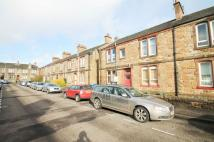 Flat for sale in 38, Oswald Street...