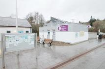 Commercial Property for sale in , Tourist Information...