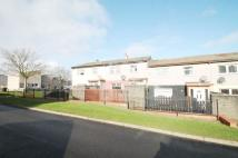 3 bed Terraced home in 69, Strathlogie...