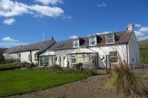 4 bed Farm House in , Carco Mains Farmhouse...