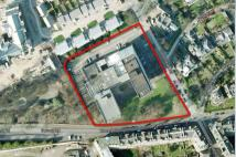 30 Commercial Property for sale