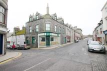 Commercial Property for sale in 26, Low Street, Banff...