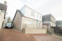 4 bed semi detached property in 13, West Main Street...
