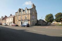 property for sale in MAIN STREET, Ormiston, EH35