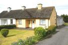 4 bed Cottage for sale in 1077 Ballyroe, Athy...