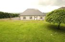 3 bed Bungalow for sale in Barkndare, Banagagole...