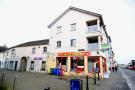 property for sale in Office 5, Cathedral Close, Carlow