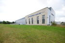 property for sale in Unit 3, Dolmen Business Park, Tullow Road, Carlow Town, Carlow