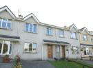 3 bedroom Terraced home for sale in 7 The Orchards...
