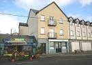 property for sale in Clayton Court, Askea, Carlow, Co. Carlow