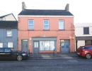 Terraced home in 12 Kennedy Street...