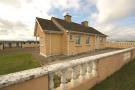Detached property for sale in Gurteen Grove...