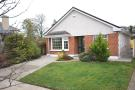 Bungalow for sale in 25 The Fairways...