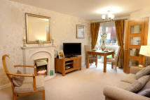 2 bed new development for sale in New Road, Basingstoke...