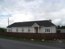 Bungalow for sale in Ballybrophy...